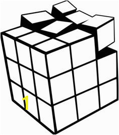 3d6e04f8b9ce63f309be fa8c00 rubiks cube art online