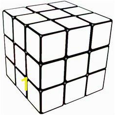 5c1d6622fff4c90e4baeceae1cfb423c rubiks cube cubes