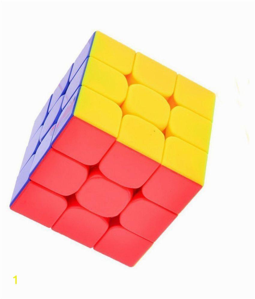 God Devotee High Stability Stickerless SDL 3 aa831