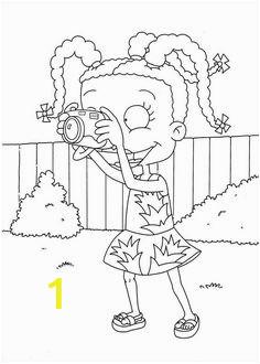 3c57d0d02a02da97a dd6a3c945 online coloring rugrats