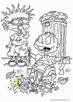 ccdb7d b10cdf198f16d1bbdd6 rugrats cartoon characters