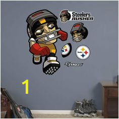 de1a22e5a8f36ee53ddacf4ef48a8309 pittsburgh steelers wall decal