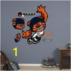 d6b0ea8919c cce0caa0c49f5d nfl chicago bears graphic wall