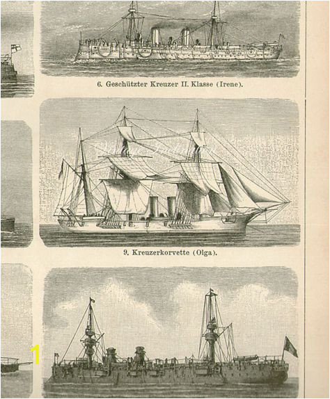 0df c c0a6714 sailing ships art pages