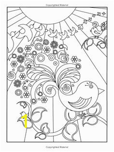 265c4e396faf18f72bda243fbb7f07f1 book flowers coloring books