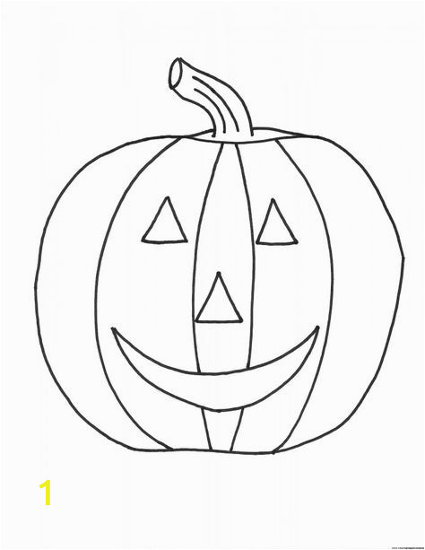 5d8e0db33df0e77eeb4d8ae74a pumpkin coloring pages halloween coloring pages