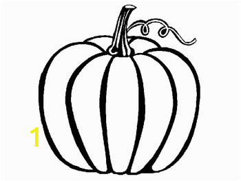 Scary Pumpkin Coloring Pages Halloween Craft Products