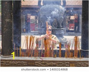 chaozhouchina02 april 2018senior asian women 260nw