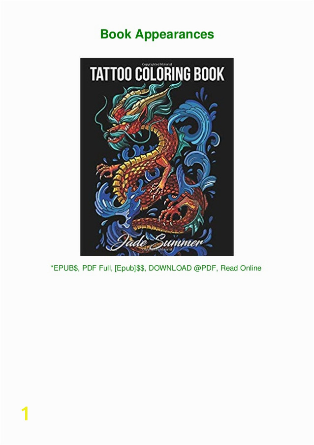 Sexy Adult Coloring Pages Pdf] Download Read Tattoo Coloring Book An Adult Coloring