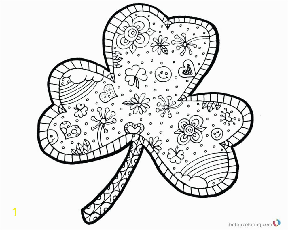 coloring pages staggeringrockng page holyrock printable geometric clip art for kids