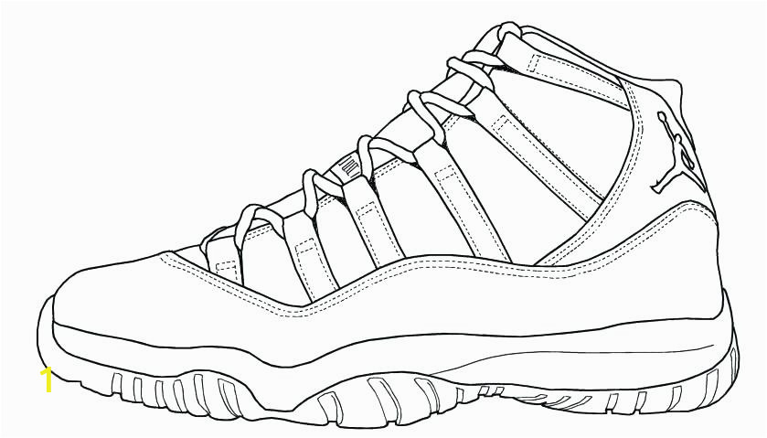 46a2d3383dccee5cfe0846a9d0f jordan shoes coloring pages shoe coloring book online shoe 839 479
