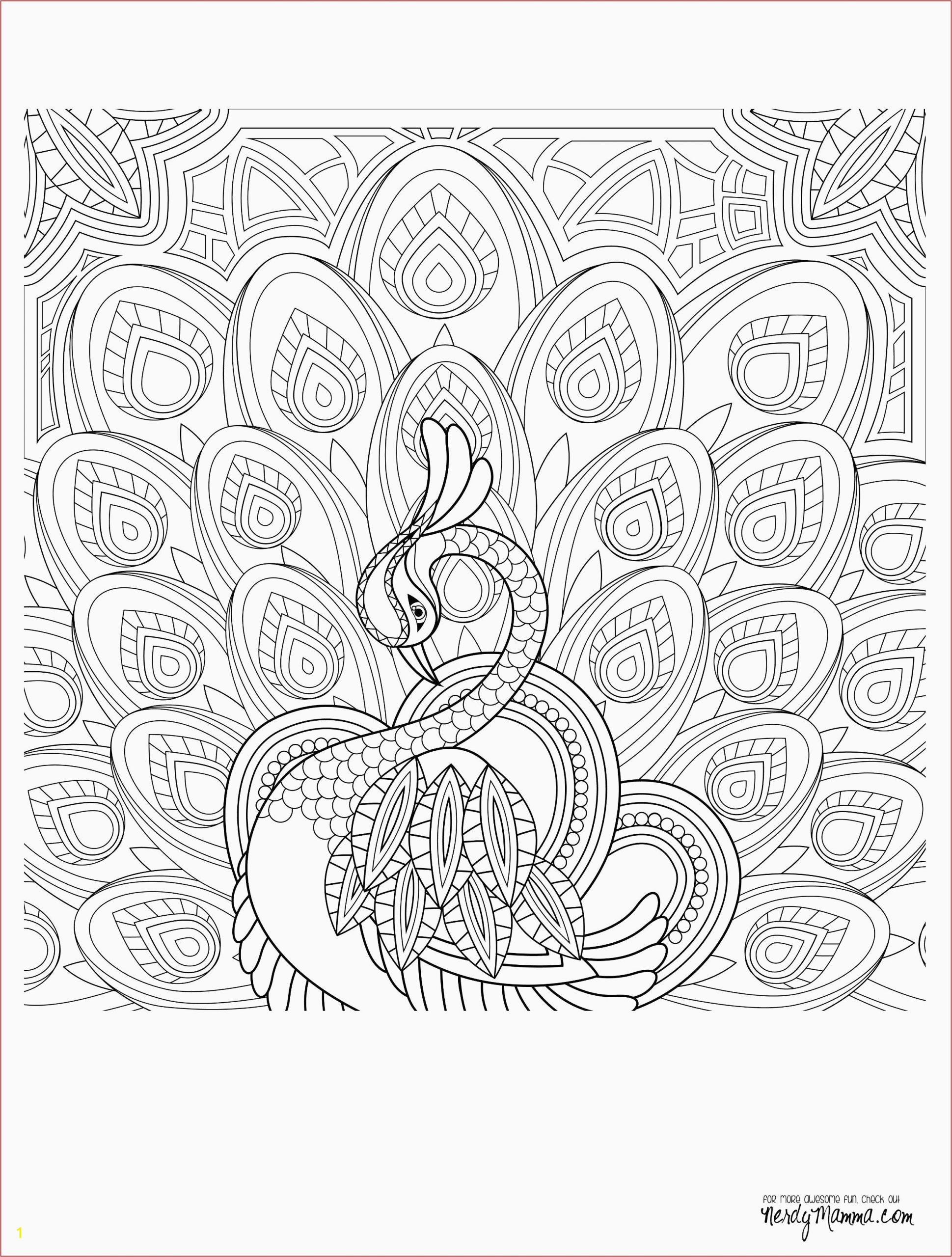 dc shoes coloring pages 9