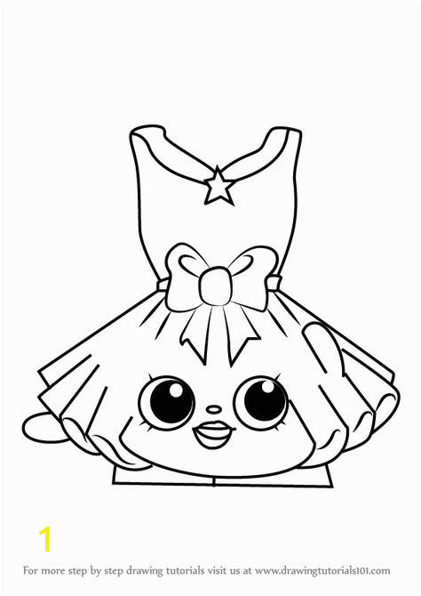 a36f8f ebe8c b8c95ce9 how to draw shopkins step by step shopkins coloring pages