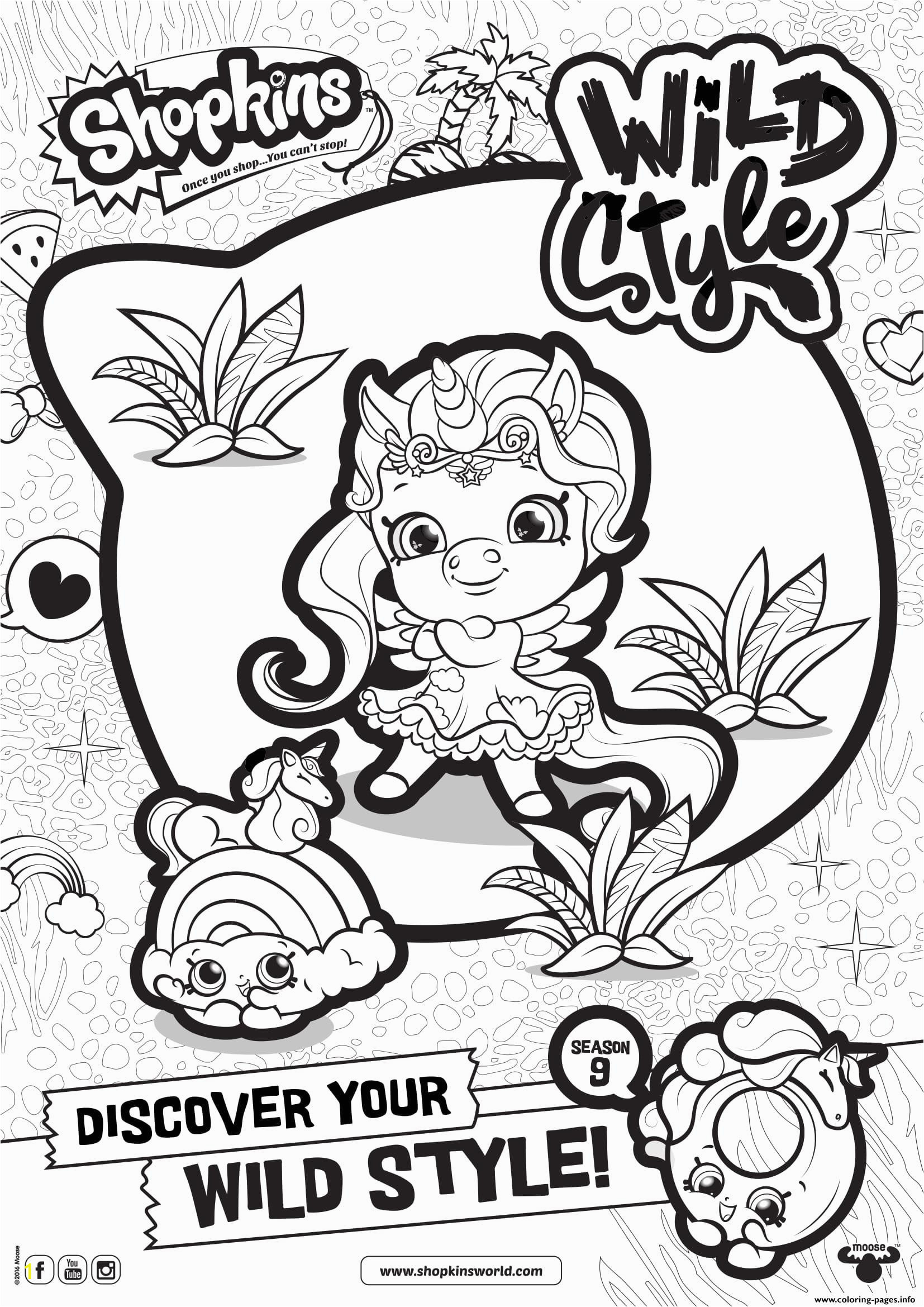 best coloring pages shopkins book chocolate printable free pdf lipstick images for shopkin to color printables pictures colour print out sheets