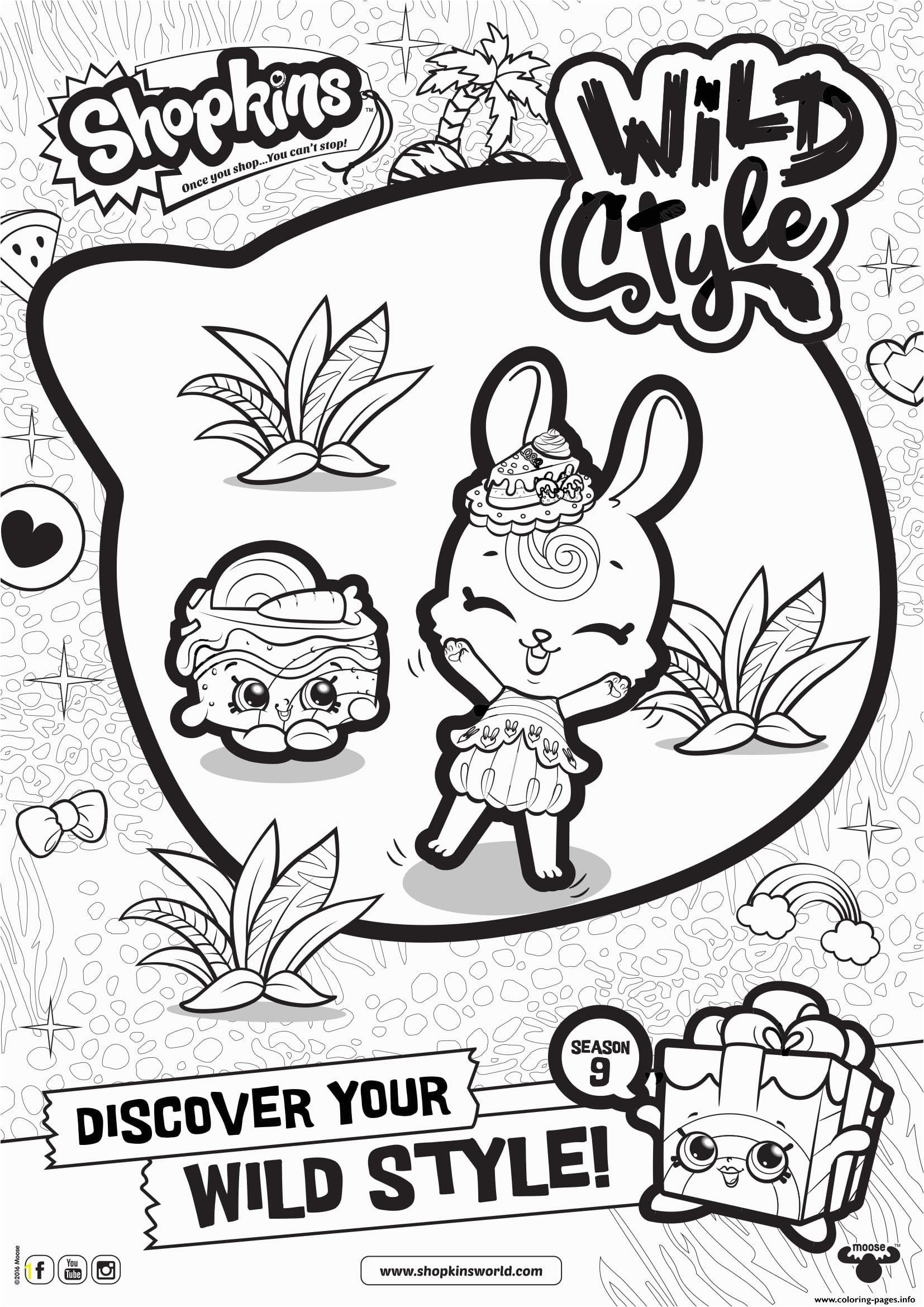 c999ff47f465d de28 shopkins season 9 wild style 4 coloring pages printable 1654 2339