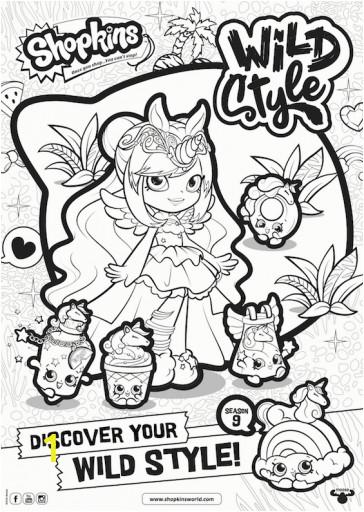 f4d f402b610b3f5924ef6ab9203 shopkinsworld shopkins coloring pages 364 512