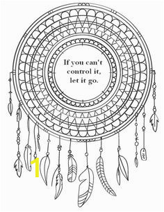 0bc52c6abaaee957b3d165a4eed86a96 coloring pages for adults colouring pages