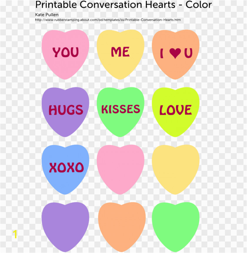 conversation heart coloring page color bros clip library love heart sweet template tperyrfo2d