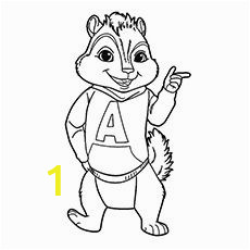 f5d29d177f0b7357cd9786db9c alvin and the chipmunks