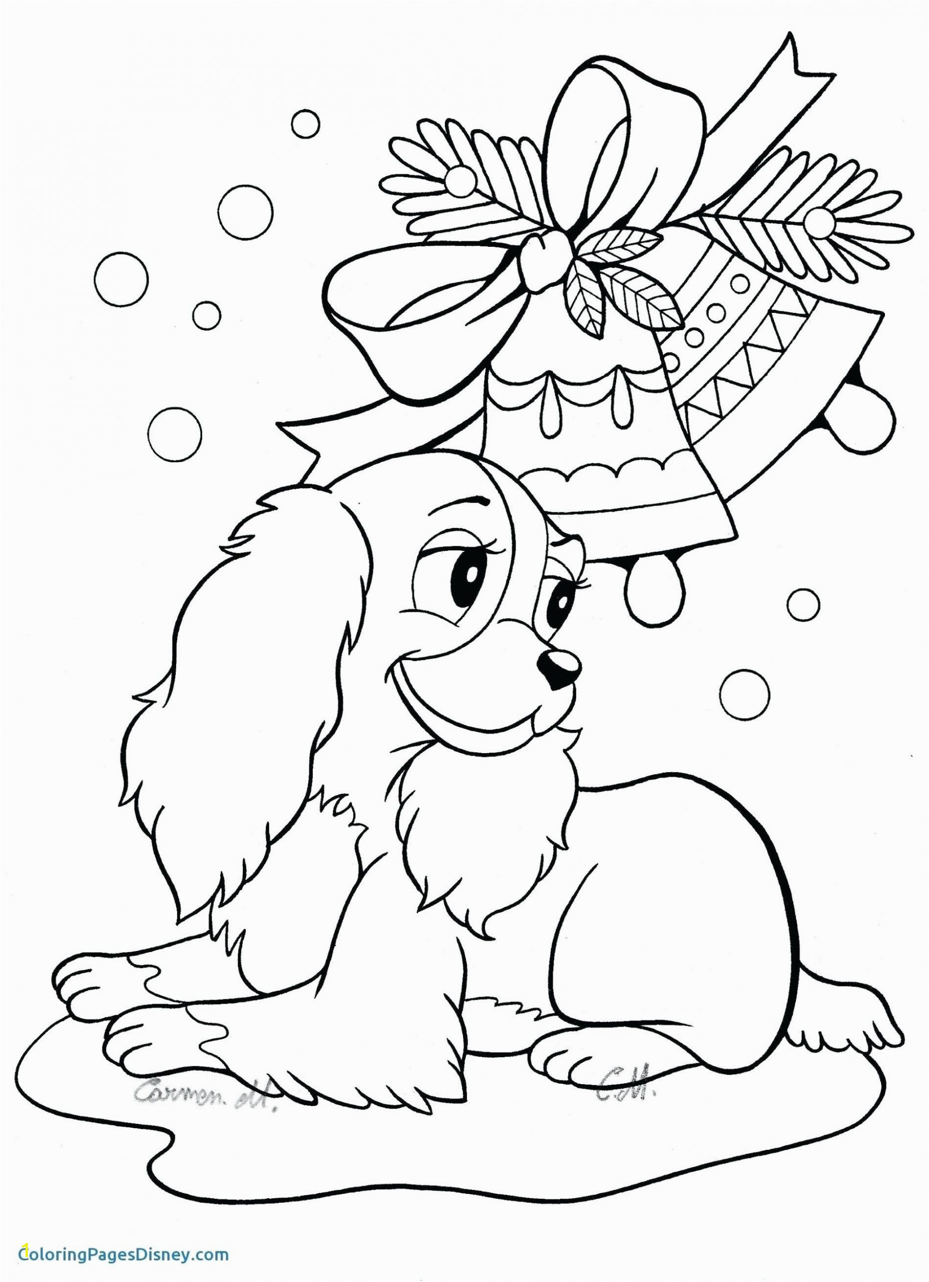 princess coloring pages for kids spring animals clash royale doodle fusion easy mandala nutcracker page zen summer worksheets christmas colouring children horse in