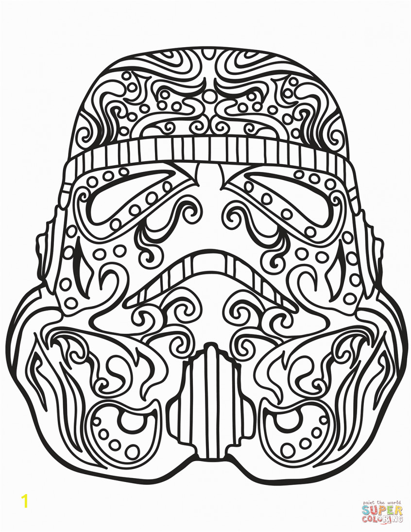 printable sugar skull coloringes free skullets for kids book to print day of the