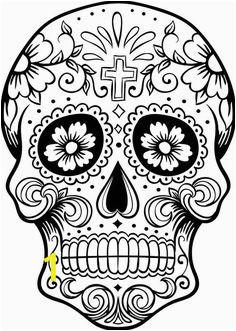 0d0f1be7f eeb3ba00f64bb sugar skull crafts sugar skulls