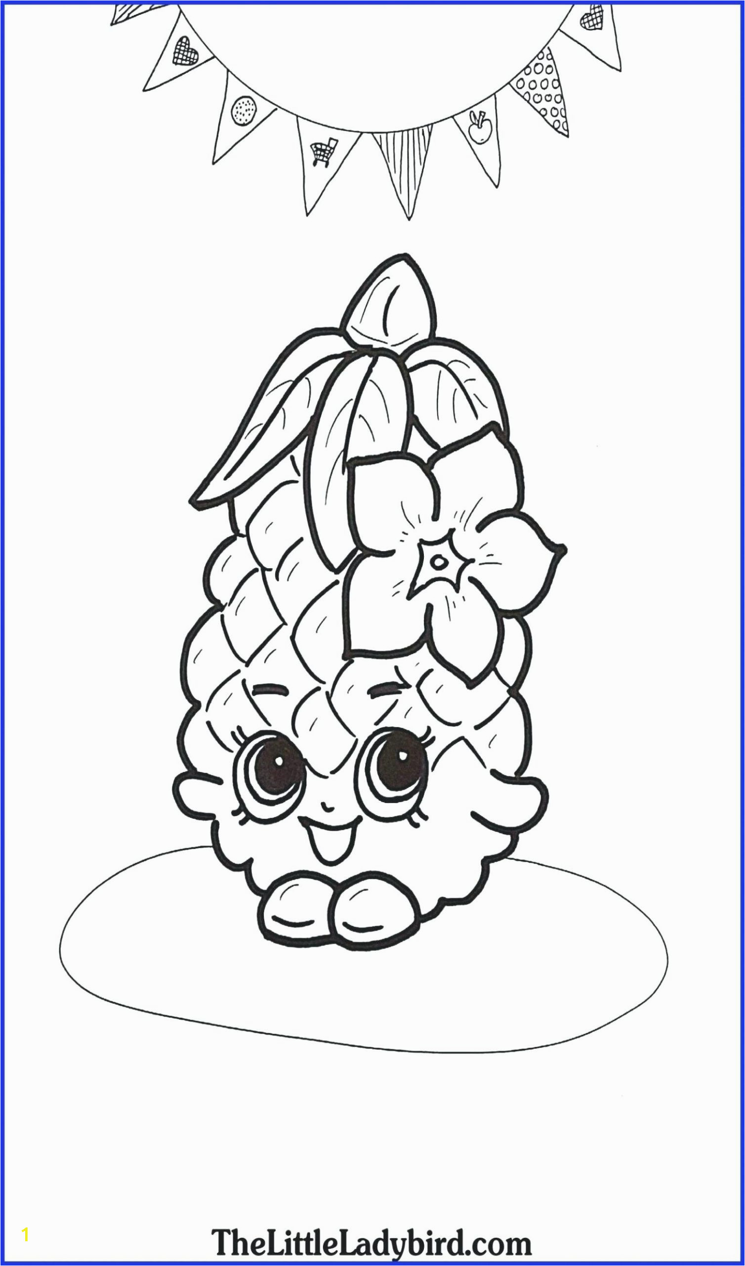 pikmi pops jumbo coloring pages to print free printable for girls spiderman jumbong from kids source image spider man printing pictures and colour home ing book into scaled