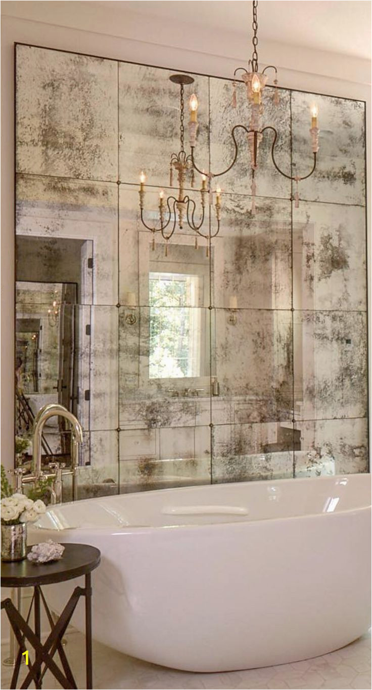 mercury glass wall art luxury 10 fabulous mirror ideas to inspire luxury bathroom designs of mercury glass wall art
