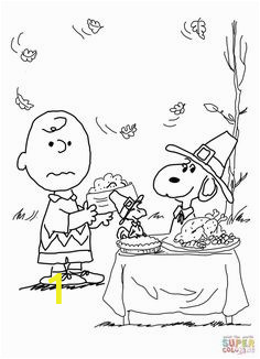 dfc3a5a6c8a695d885a83e31e366aff3 turkey coloring pages thanksgiving coloring pages