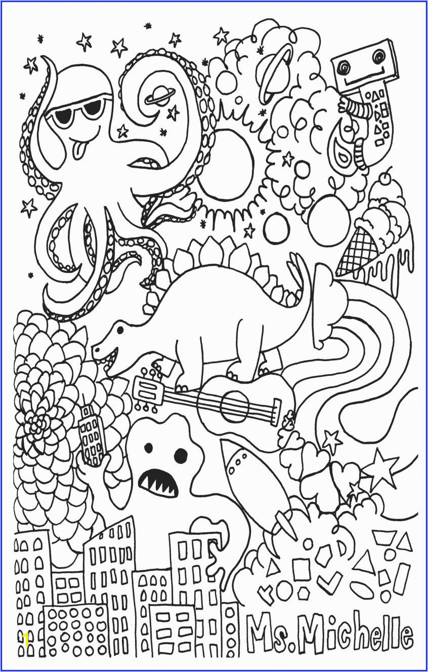 top coloring pages thanksgiving with bible verses elegant fall free printableailed deucesheet co 846x1327 snoopy and woodstock