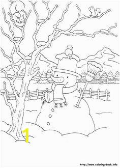 06ce0da65e38dbef1a d7e4441d christmas coloring sheets christmas tree coloring page