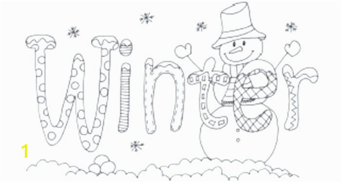 c0d1fb8b2183a6dbaa6a5b96c bc winter coloring pages winter season coloring pages for toddlers 700 375
