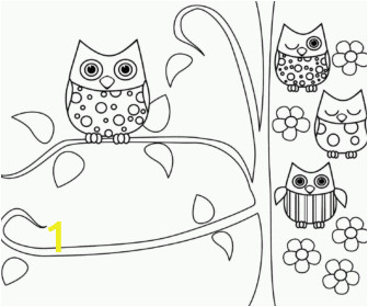 girl owl coloring pages free clip art pics to color great horned page sheets christmas cute adult pictures print and for adults colouring images book 336x280
