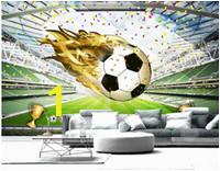 wdbh 3d wallpaper custom photo hd huge football