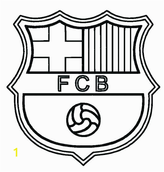 4dff2aeb3d424bdac f7b14e4c8 28 collection of soccer messi coloring pages high quality free 530 557