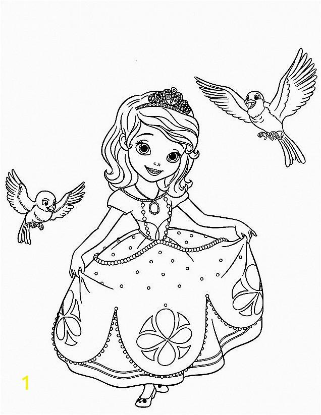 ausmalbilder prinzessin sofia ideen einzigartig princess sophia the 1st free coloring sheets ausmalbilder prinzessin of ausmalbilder prinzessin sofia ideen