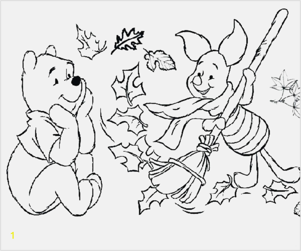 Sonic Characters Coloring Pages Coloring Pages sonic Characters to Print at Coloring Pages