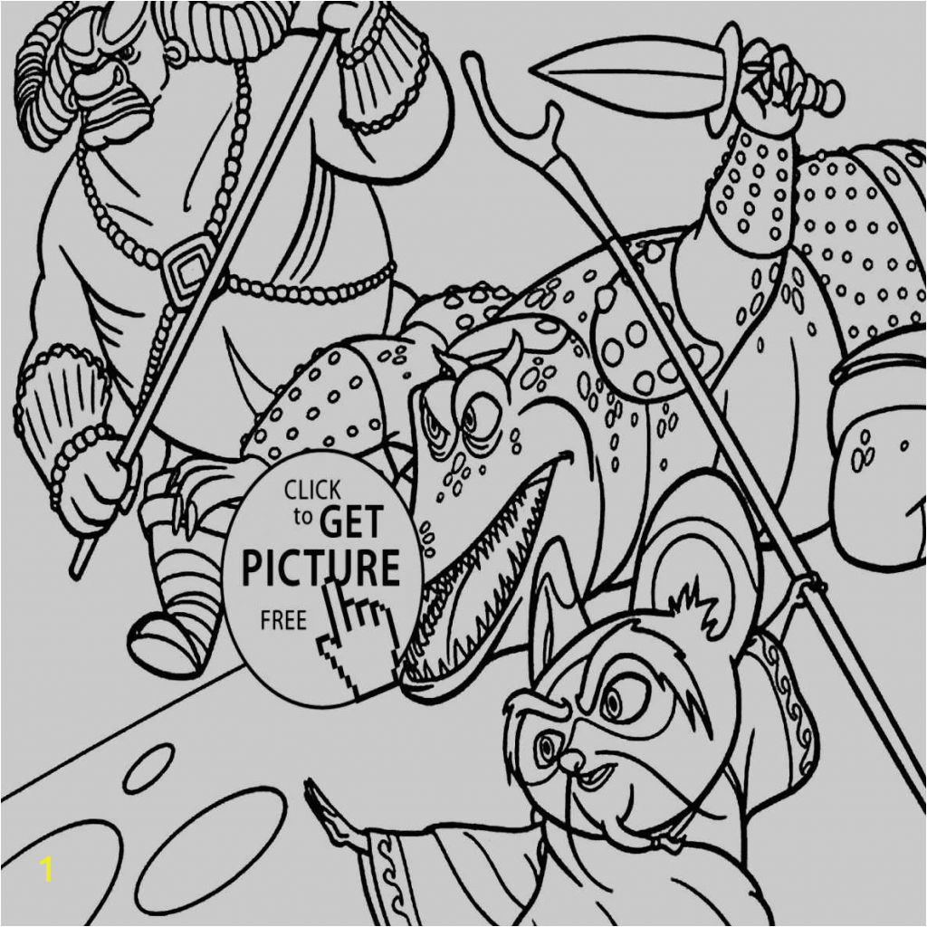 Sonic Characters Coloring Pages Lion Guard Coloring Pages Princess Coloring Pages Lion