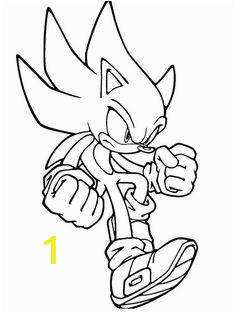Sonic Mania Plus Coloring Pages 19 Best sonic Images