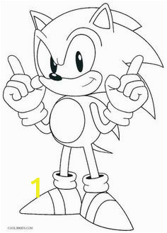 Sonic Mania Plus Coloring Pages 50 Best sonic Coloring Book Images