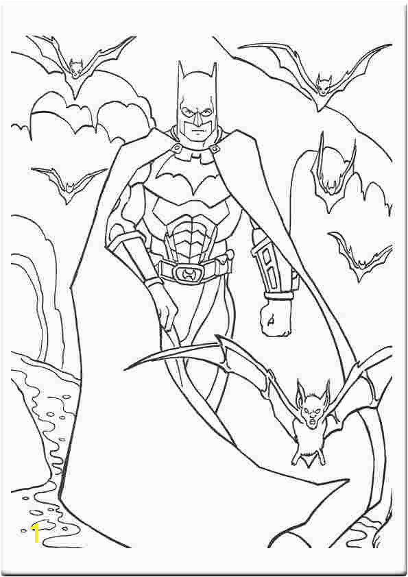 batman characters coloring pages batman color page coloring pages for kids cartoon characters pages batman coloring