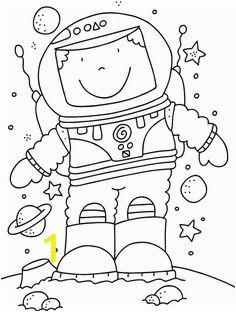 74ba9f9a704c22cc5fc0254b977a67b4 space party space theme