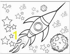 013e920bcfe e95a8bf01dd122 space party space theme