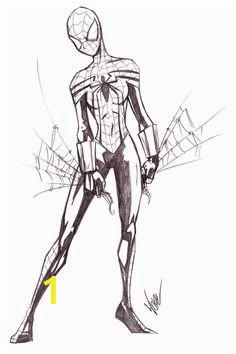 ae3aceaecaee59df785fbc0b e spiderman girl marvel girl