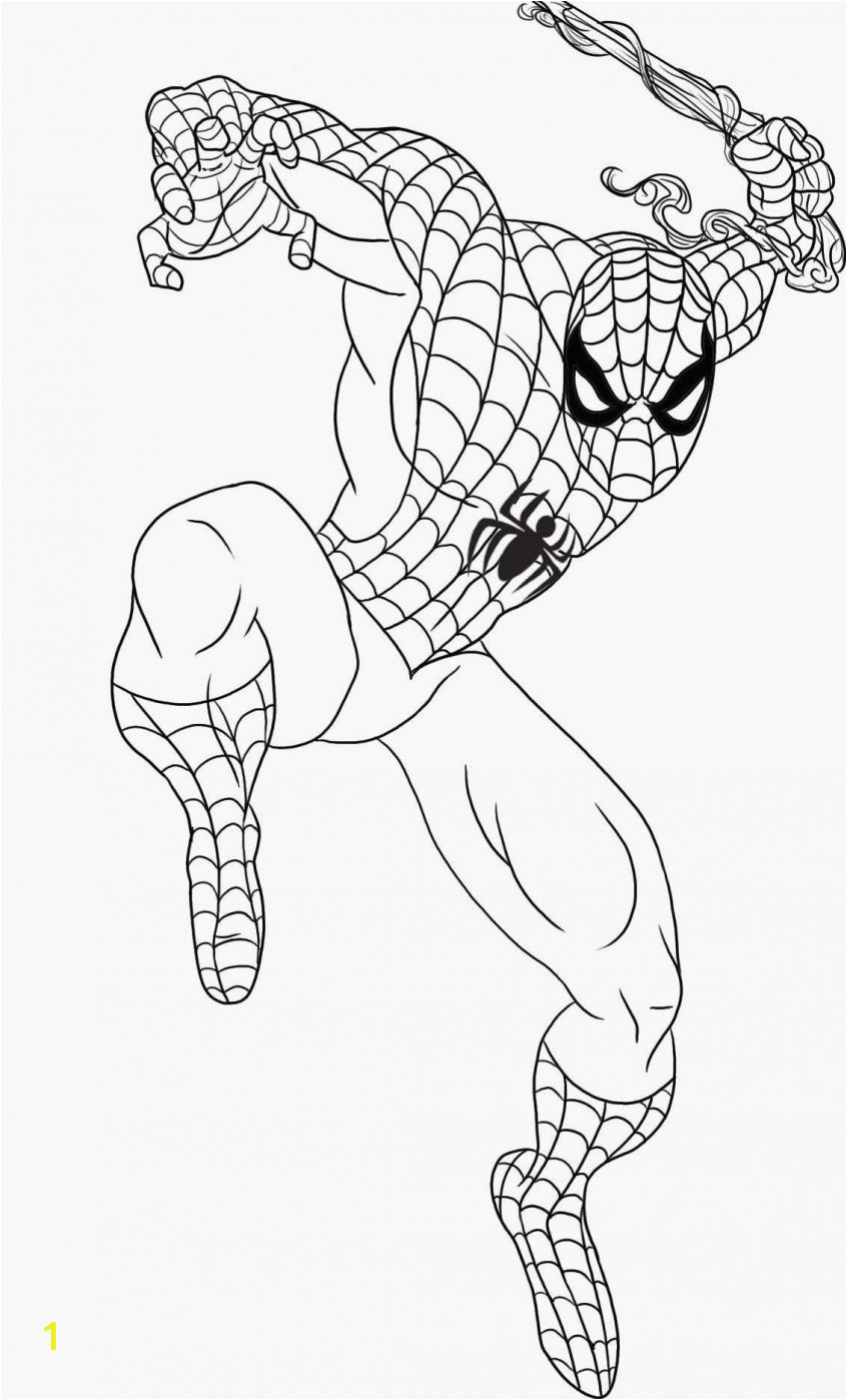 free printable spiderman coloring pages for kids to print of lego sheets spider man home ing pictures and colour printables color by number girl best anime marvel