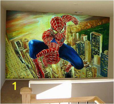 0d3ccac7eb5914a5eeda14a835a3e723 kids murals wall murals