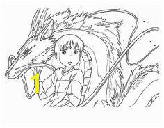 112d1c d3a61a2fe8c68ec0a8 coloring for kids free coloring