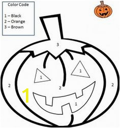 81f e11ce a629d4eb30 color by numbers halloween pumpkins