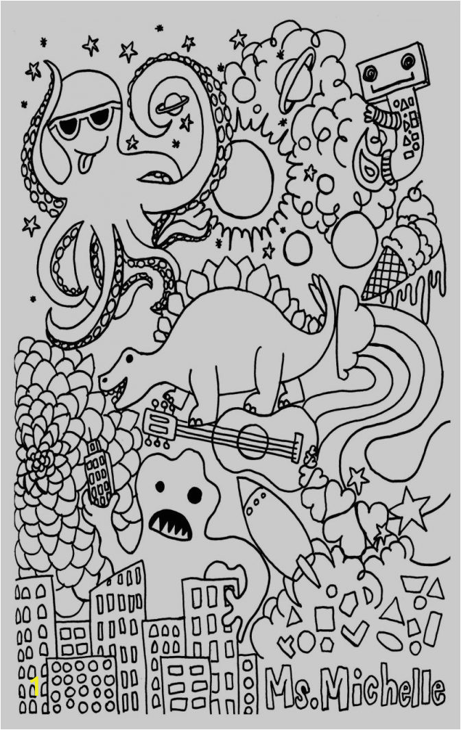 coloring pages childrens colouring sheets free printable for kids to print of kanta me boys best page adult od coloringpages color book pictures colors 672x1065