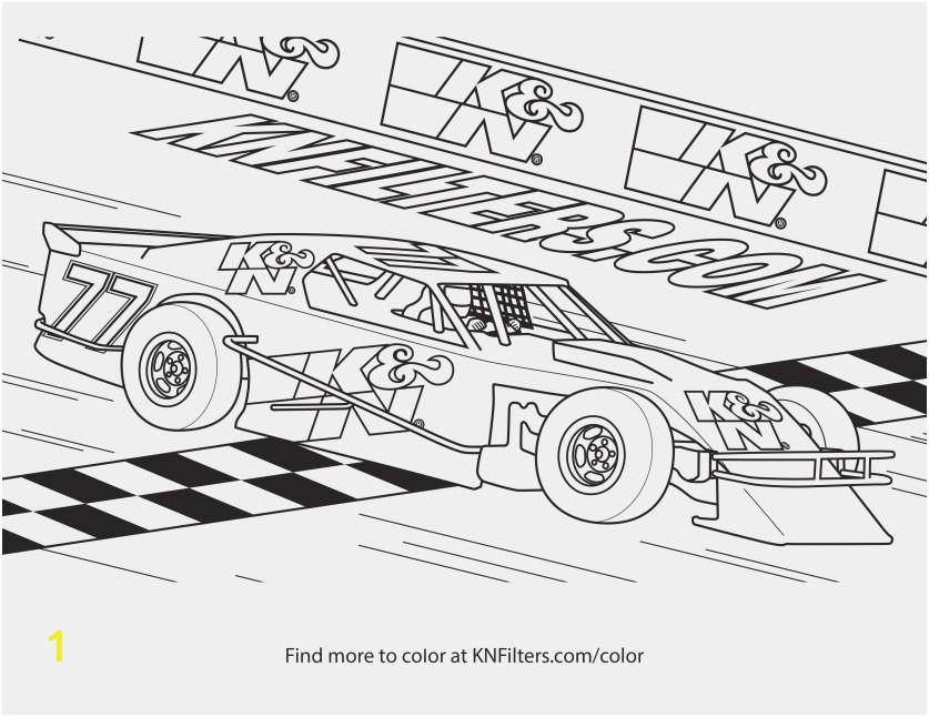 car coloring sheets photo coloring page race car car coloring page fresh race car coloring of car coloring sheets